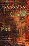 The Sandman: Season of Mists v. 4