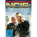 NCIS: Los Angeles -