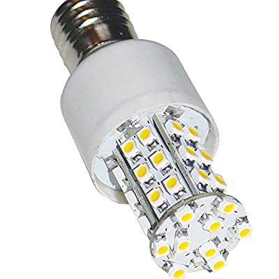 Diamond Group 52621 110V-130V Bulb