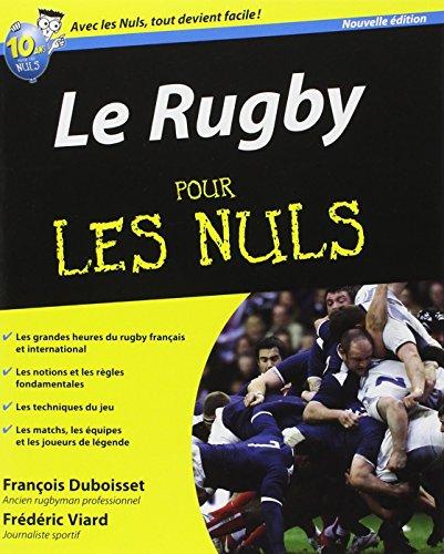 Le-Rugby-3e-pour-les-Nuls