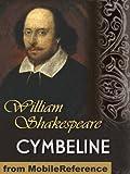 Cymbeline (mobi) (Arden Shakespeare)