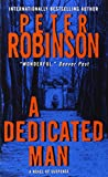 A Dedicated Man (Inspector Banks Mysteries)