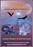 Journeys of the Crystal Skull Explorers (Discover the True Secrets that are Hidden within the Crystal Skulls)