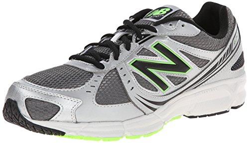 Basic Eva Foam Running Shoe