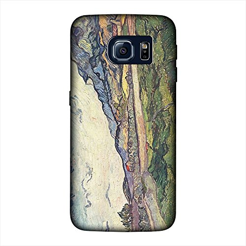 van-gogh-green-wheat-field-antichoc-soft-gel-silicone-coque-etui-case-housse-protection-avec-limage-