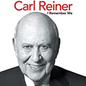 I Remember Me | [Carl Reiner]