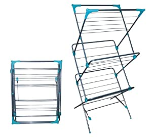 eur 37 10 eur 7 98 livraison en stock vendu par eshop. Black Bedroom Furniture Sets. Home Design Ideas