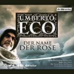 Der Name der Rose | Umberto Eco