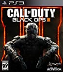 Call of Duty Black Ops 3 - French - P...