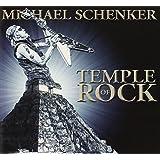 Temple of Rock:Bonus Track Edi