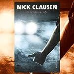 De hviskende veje | Nick Clausen