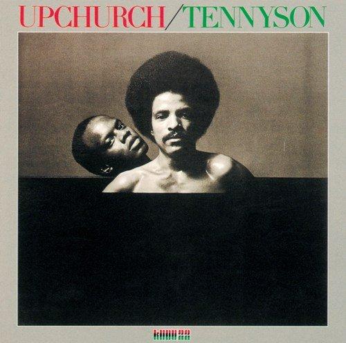 Upchurch/Tennyson
