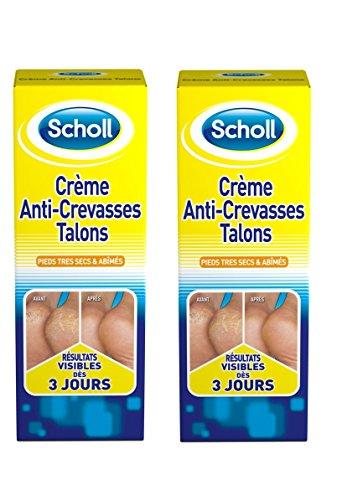 scholl-traitement-anti-crevasses-talons-60-ml-lot-de-2