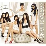 2013 Keeping Up with the Kardashians Wall Calendar