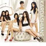 2013 Keeping Up with the Kardashians Wall Calendar by Day Dream  (Aug 1, 2012) - Wall Calendar