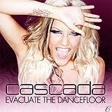echange, troc Cascada - Evacuate The Dancefloor