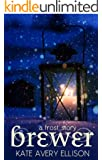 Brewer: A Frost Story (The Frost Chronicles)