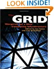 The Grid: Blueprint for a New Computing Infrastructure (The Elsevier Series in Grid Computing)