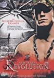 WWE - New Year's Revolution 2006 title=