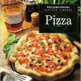 Pizza (Williams-Sonoma Kitchen Library) (0783502303) by Lorenza De' Medici Stucchi
