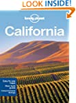 Lonely Planet California: Including G...