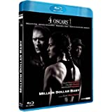 Million Dollar Baby [Blu-ray]par Clint Eastwood