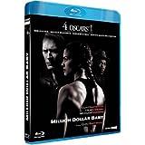 Million Dollar Baby [Blu-ray]par Clint Eastwood