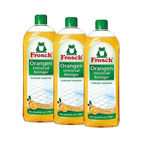 3-x-frog-orange-universal-cleaner-750-ml