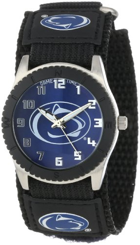game-time-unisex-col-rob-pen-rookie-black-watch-penn-state