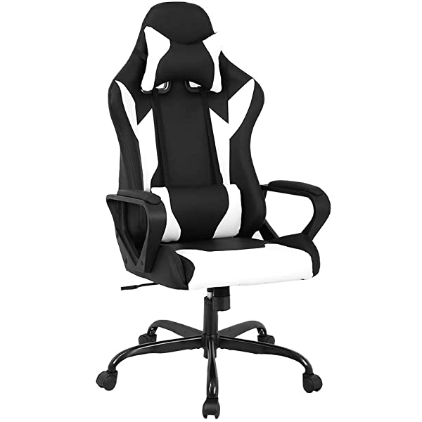 BestMassage Racing Office Chair 92208f811
