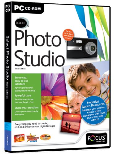 select-photo-studio-3rd-edition-pc