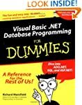 Visual Basic .NET Database Programmin...