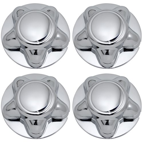 oxgord-center-caps-for-ford-f-150-97-04-expo-97-03-navi-98-03-chrome-auto-hub-covers-oem-genuine-fac