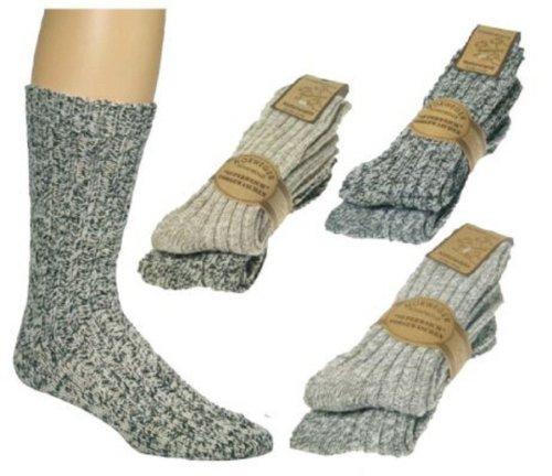 original-wowerat-4-pairs-of-super-soft-norwegian-socks-woollen-prewashed-premium-quality-multi-colou