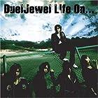 �������ꥢ/Life On������(FROM SIDE)(DVD��)()