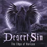 Edge of Horizon by Desert Sin