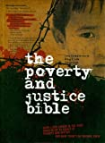 The Poverty and Justice Bible-CEV (0564094536) by American Bible Society