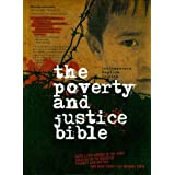 Poverty and Justice Bible-CEVby American Bible Society
