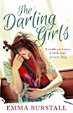 Emma Burstall The Darling Girls