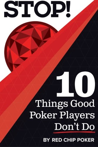 Poker plays you can use ed miller pdf