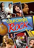 '60s California Rock '70s