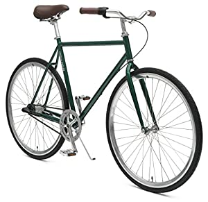 Best Hybrid Bikes Under 1000 Buy It Now