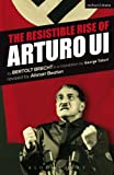 Image of The Resistible Rise of Arturo Ui (Modern Plays)