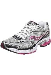 Saucony Women's ProGrid Guide 4 Running Shoe