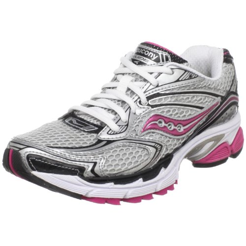 Saucony Women's ProGrid Guide 4 Running Shoe