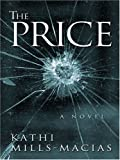 img - for The Price (Toni Matthews Mystery Series #2) book / textbook / text book