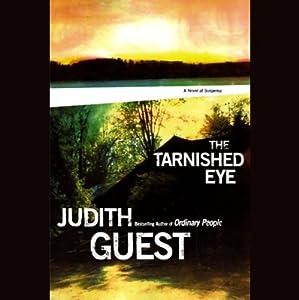 The Tarnished Eye Audiobook