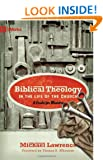 Biblical Theology in the Life of the Church (9Marks)