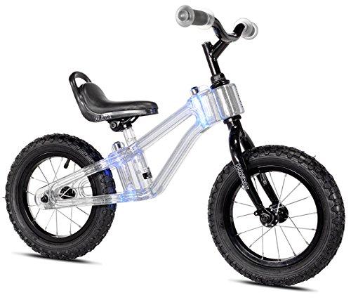 KaZAM Blinki Balance Bike, 12