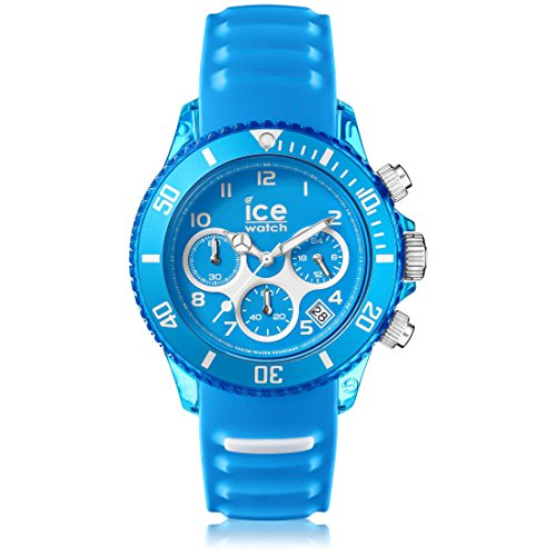 ice-watch-kinder-armbanduhr-1458